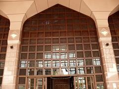 Putrajaya, Malaysia (Mohd Azli Abdul Malek) Tags: malaysia putrajaya saudiarabia putrajayamosque
