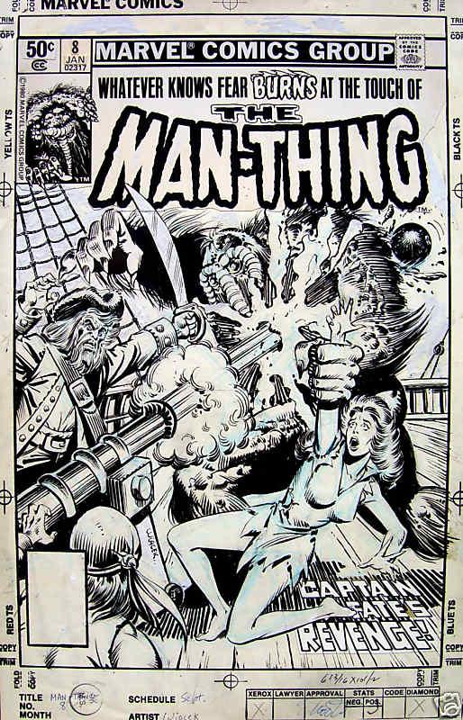 manthingv02-08_cov_wiacek.JPG
