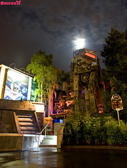 Star Tours (Tom.Bricker) Tags: vacation film orlando nikon florida disney disneyworld hollywood mickeymouse wdw waltdisneyworld studios themepark disneymgmstudios waltdisney sunsetboulevard orlandoflorida graumanschinesetheatre lakebuenavista waltdisneystudios nikkor18200mmvr nikond40 hollywoodstudios disneyphotos thestudios disneyshollywoodstudios disneyphotography wdwfigment tombricker