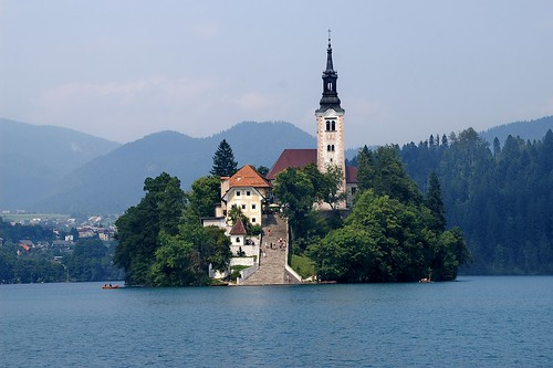"Bled - Assumption of Mary Pilgrimage Church • <a style=""font-size:0.8em;"" href=""http://www.flickr.com/photos/26679841@N00/2788339741/"" target=""_blank"">View on Flickr</a>"