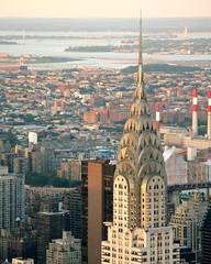 Chrysler Building (Thumbnail)