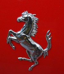 Ferrari (33)