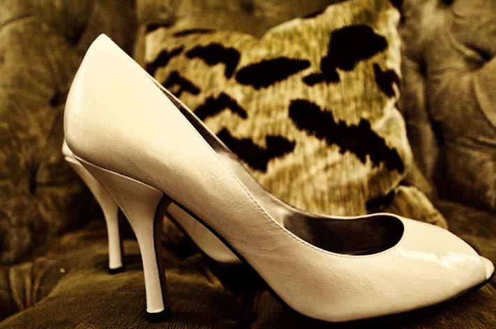 DSC_5608_shoes