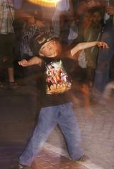 I wanna be a rockstar (UK-Pictures) Tags: music rockmusic musik badhomburg progrock rockmusik xit laternenfest frischgepresst