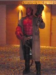DragonCon_2008 (177) (~Ealasaid~) Tags: 2008 hellboy dragoncon