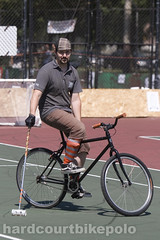 IMG_4910 Brian - Lexington at 2008 NACCC Bike Polo