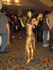 IMG_9036 (Patcave) Tags: costumes atlanta dragon cosplay 2008 con dragoncon apg dragoncon2008 angelicstar