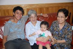 chinhphuc33