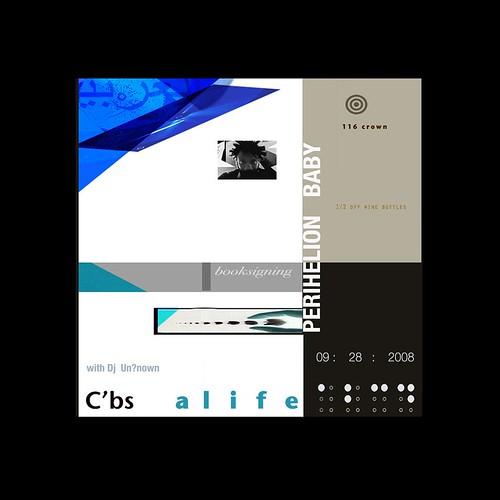 final_cbs