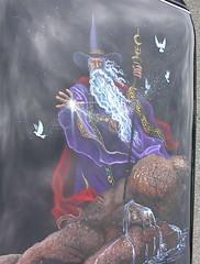 2003-58