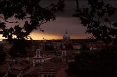 udine (zecaruso) Tags: italy italia tramonto cupola caruso ciccio friuli udine nikonf601 zecaruso cicciocaruso