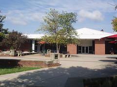 The Cromer Center