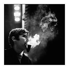 Paul Bley (Roberto Polillo (jazz)) Tags: piano jazz bley polillo paulbley showonmysite