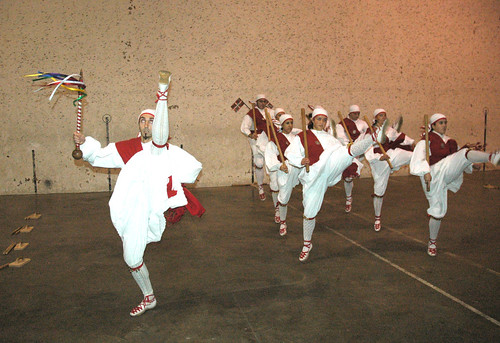 2008-09-27_Haritz-Kezka-SanMigelen_OA 064