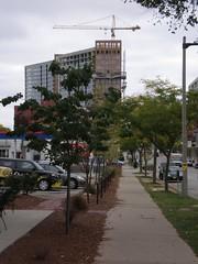 Park Lafayette