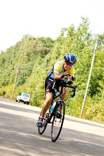 BikeTour2008-245