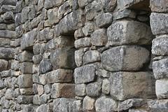 Machu Picchu 208