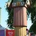 Calafati in Wiener Prater, Wien, AT