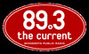 89.3 (minnepixel) Tags: kcmp mpr thecurrent 893