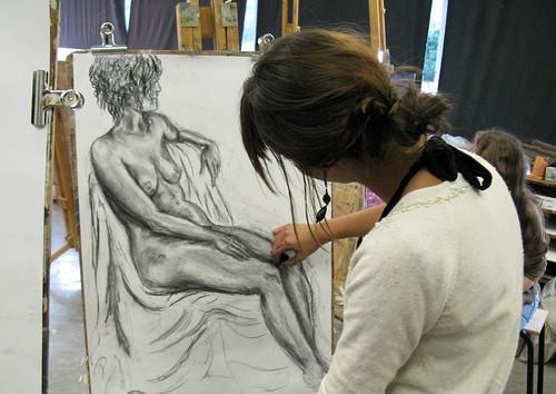 life drawing_001