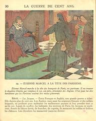 histoire de fr p30