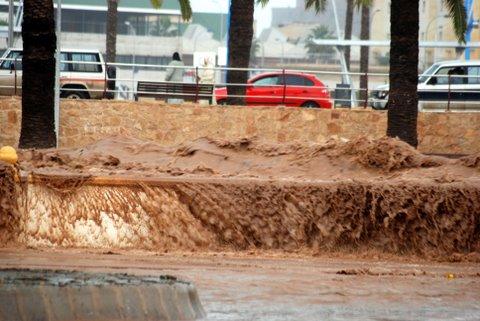 fuertes lluvias y temporal 26-10-2008 093