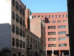 Boston, Oct. 26, 2008 206 (Gig Harmon) Tags: boston massachusetts theatredistrict