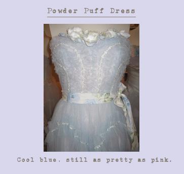 powderpuffdress