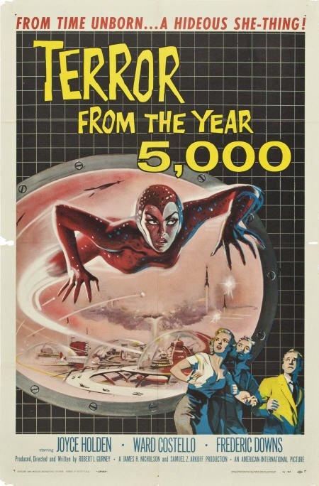 terrorfromyear5000_poster
