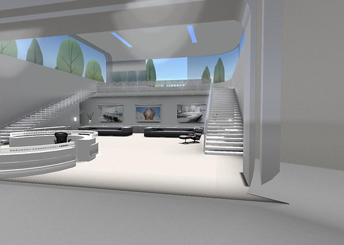 immersive multimedia in entertainment Immersive entertainment group owns and develops unique programs and platforms with a focus on the entertainment industry.