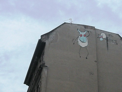 berlin street art 01.
