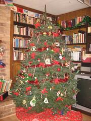 Christmastree_1281