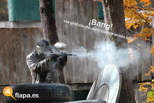 Bang, vía pistoladeairecomprimido.com