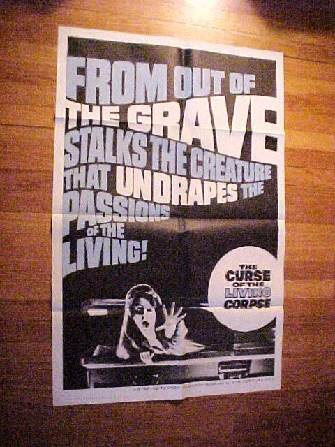 curseoflivingcorpse_poster