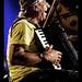 """European Jazz Expò 2008 - """"Il Vino all'Opera"""" di Furio Di Castri e Antonello Salis"""