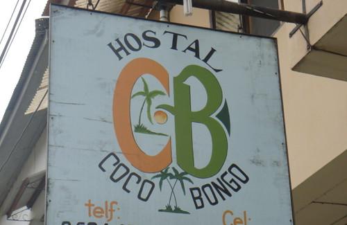 Bahia-Ecuador-hostal