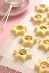 Christmas Cookies with a twist (3/4) (Thorsten (TK)) Tags: christmas xmas pink winter food orange holiday macro cookies fruit catchycolors germany weihnachten holidays advent dof sweet coconut bokeh traditional seasonal sugar german bakery sweets lime tradition typical jam baked passionfruit christmascookies traditionalfood gebck foodphotography foodpresentation spitzbuben winterly weihnachtsbckerei xmascookies winterfood christmasbakery christmasfood weihnachtsbaeckerei foodstyling germanchristmascookies xmassweets christmassweets traditionalcookies foodtraditions thorstenkraska germanchristmasfood germanfoodtradition germanchristmasbakery weihnachtsbkerei germanxmascookies germanchristmassweets christmasfoodingermany germanychristmascookies