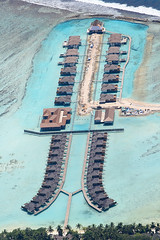 DP_0073 (roxichka) Tags: landscape maldives birdseyeview seaplane atoll
