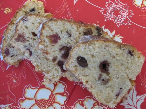 Guglhupf from Baker Süpkes Guglhupf 002