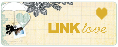 link love banner.