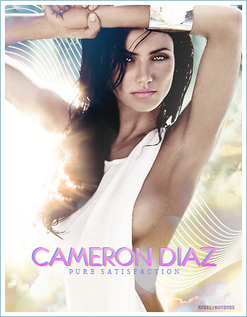 Cameron Diazの画像57441