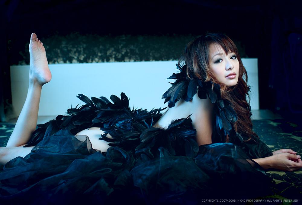 ++ Beauty Q ++