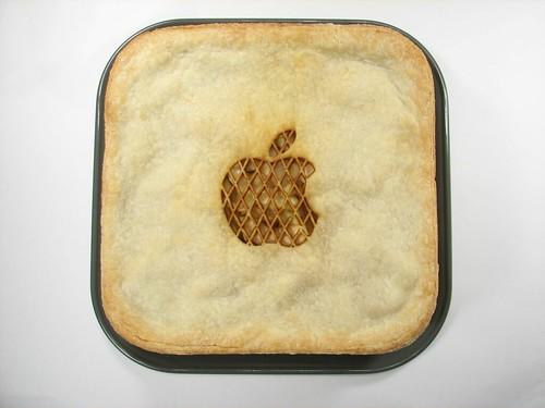 Apple Pie-27