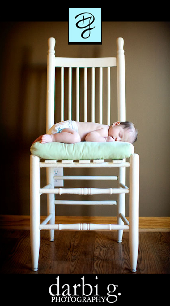 baby photography 1 whitechair-v