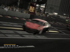 grid 2008-09-02 23-23-28-59 (sasoabdou pts,egypt) Tags: game race pc high screenshot shot egypt games screen best portsaid winner grad 2008 2007      sasoabdou elmohandss elmohandes