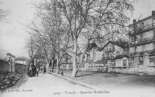 rodheillac