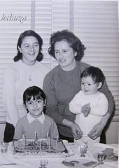 Copia de Mi cumple-1968