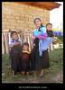 Niños8964 (-Karonte-) Tags: nikoncoolpix8700 coolpix8700 chenalho indigenaschiapas indigenouschildren niñosindigenas altoschiapas josemanuelarrazate