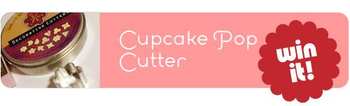 cupcakepopcutter