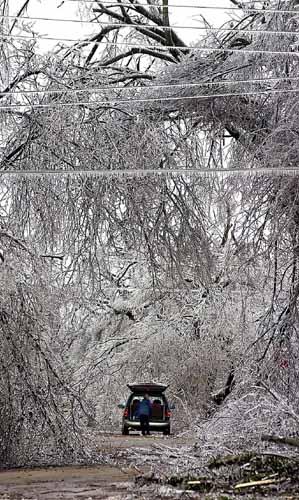 winter_storm.jpg